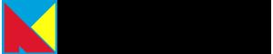 【公式】株式会社 永留電気工業|薩摩川内の電気工事業者